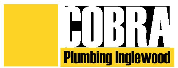 Cobra Plumbing Inglewood